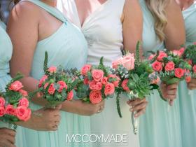 Samantha Belonga - MackinacIslandWedding-1154