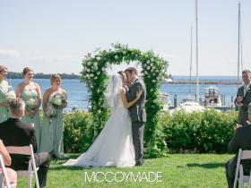 Samantha Belonga - MackinacIslandWedding-2128