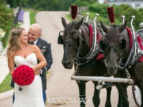 Samantha Belonga - MackinacIslandWedding-1331