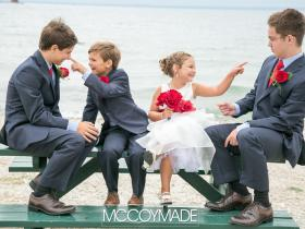 Samantha Belonga - MackinacIslandWedding-1268
