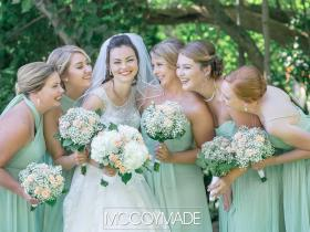 Samantha Belonga - MackinacIslandWedding-1067