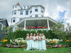 Samantha Belonga - MackinacIslandWedding-1203